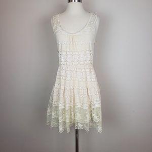 A REVE DRESS